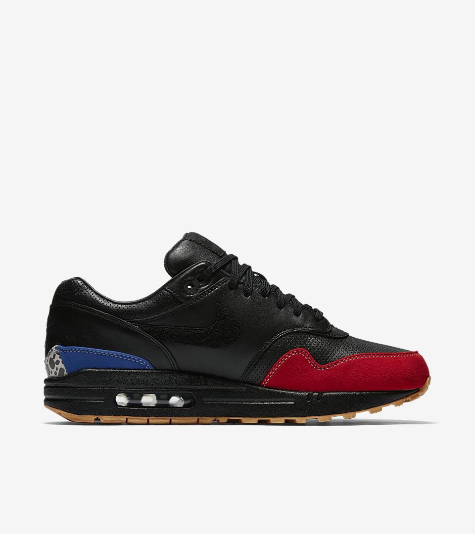 Nike Air Max 1 Master 5