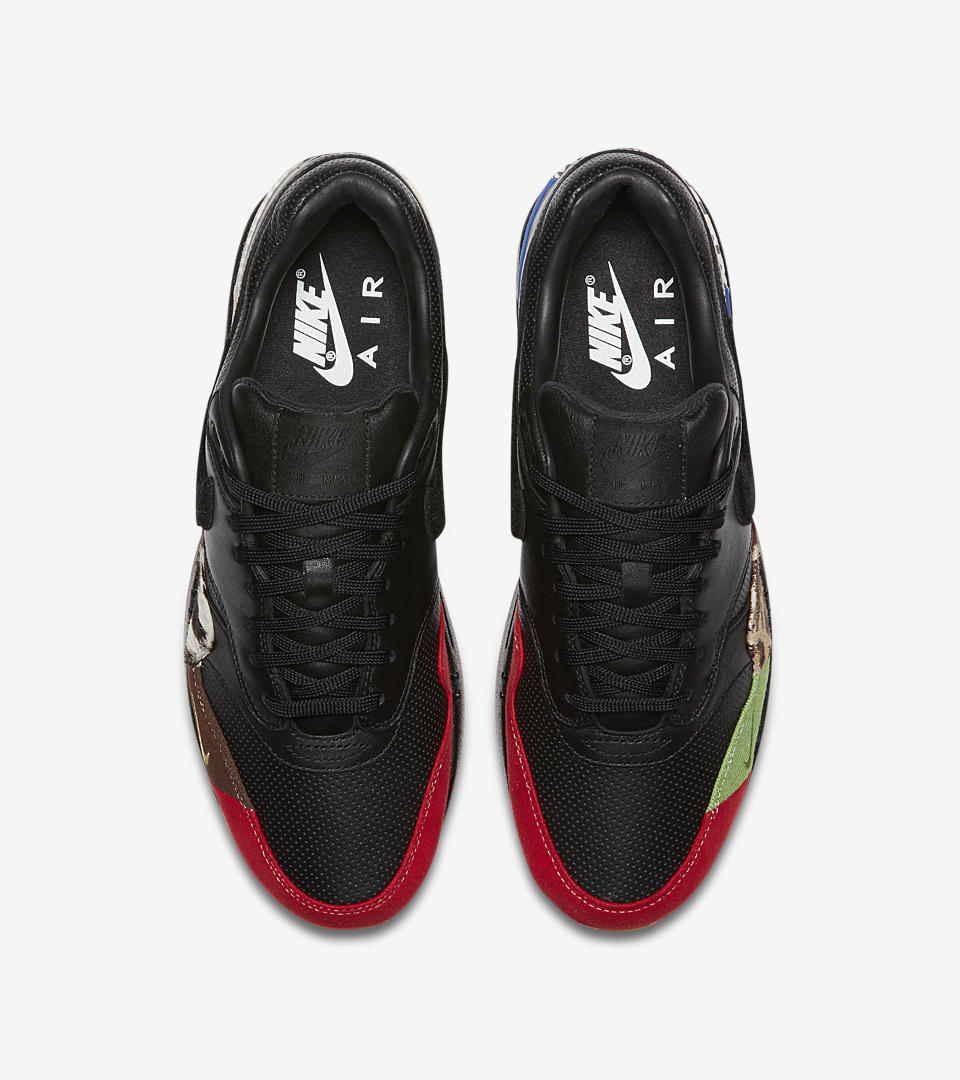 Nike Air Max 1 Master 6
