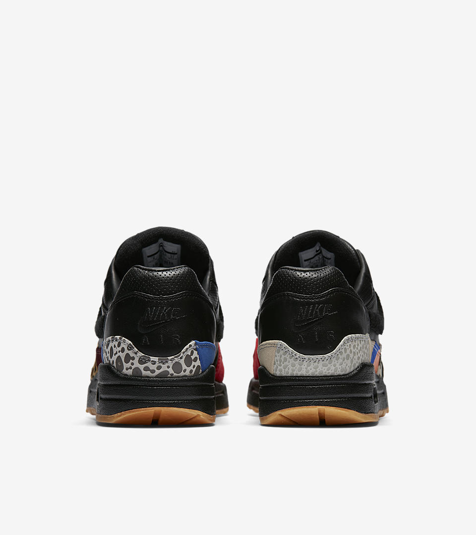 Nike Air Max 1 Master 7