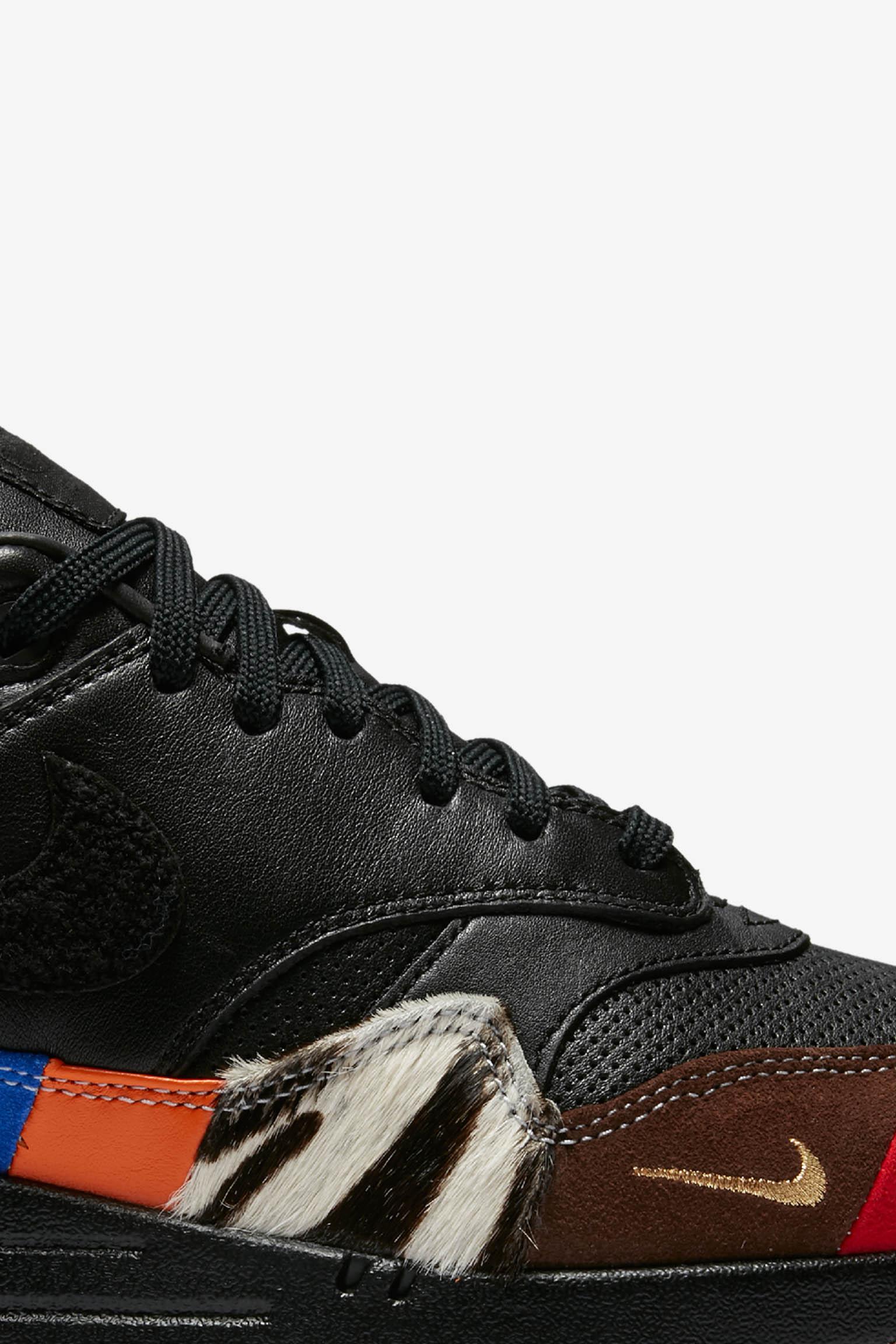 Nike Air Max 1 Master 8