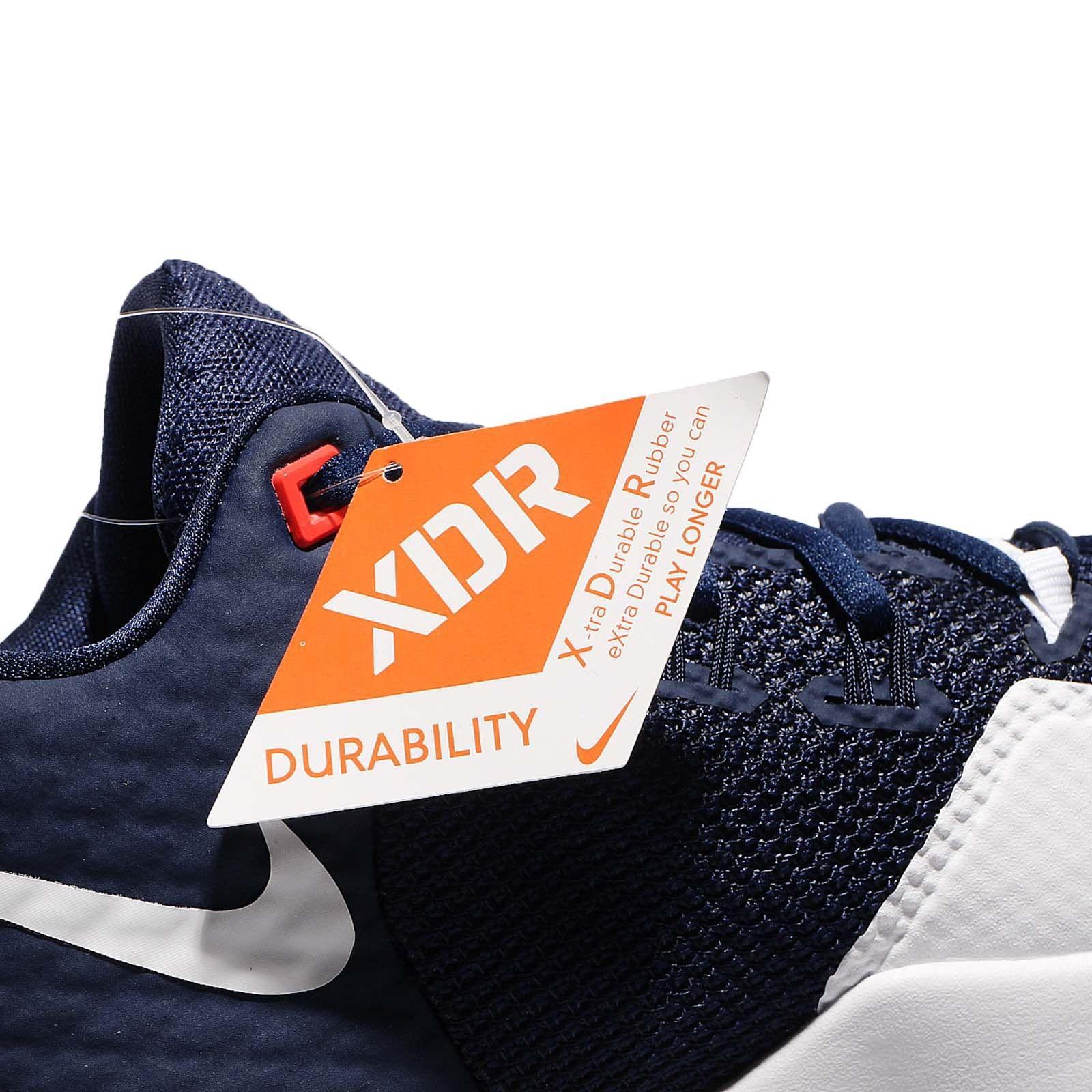 Nike Lebron Ambassador 9 - USA - XDR