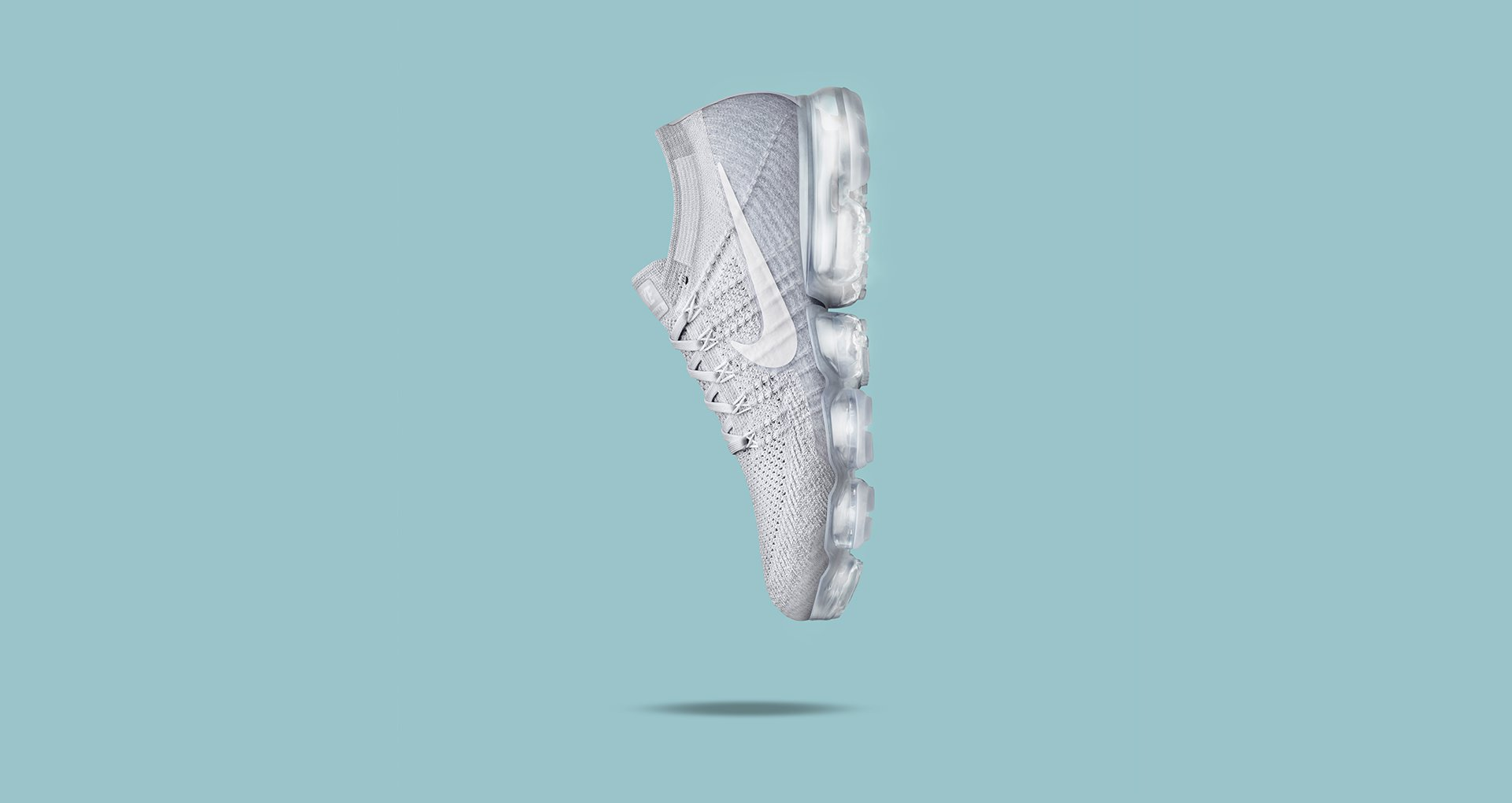 SP17_NSW_Vapormax_M_Lead_Des_1920x1020