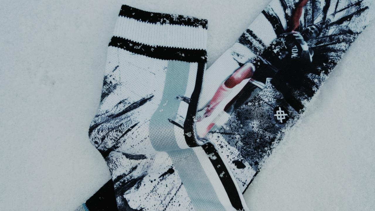 Stance x Iceman (6)