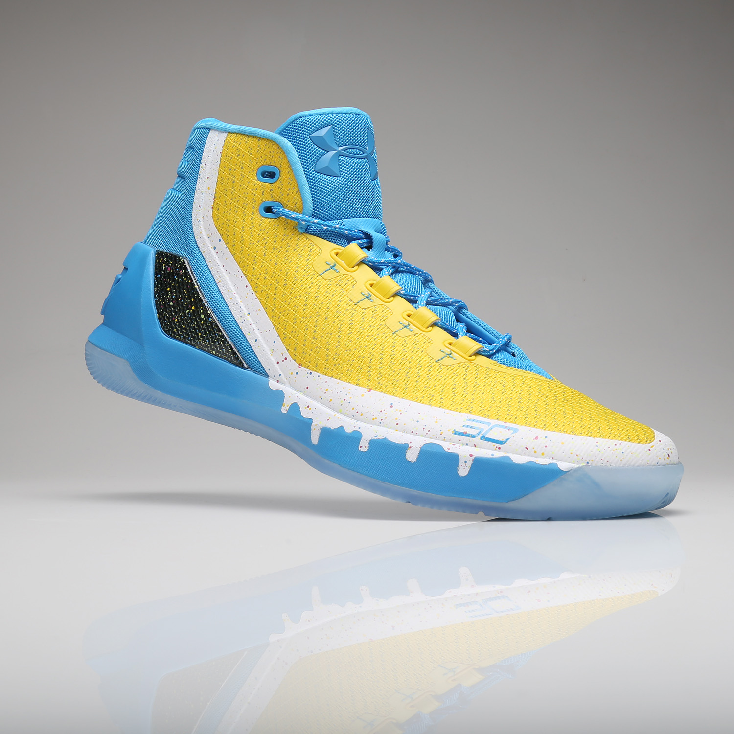 Under-Armour-Curry-3-Dubfetti-29th