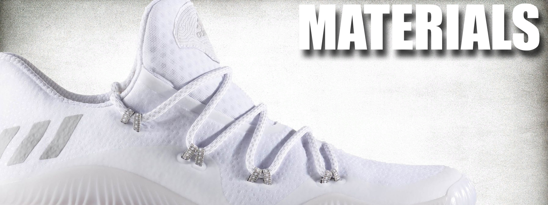 adidas Crazy Explosive Low Performance Review - WearTesters