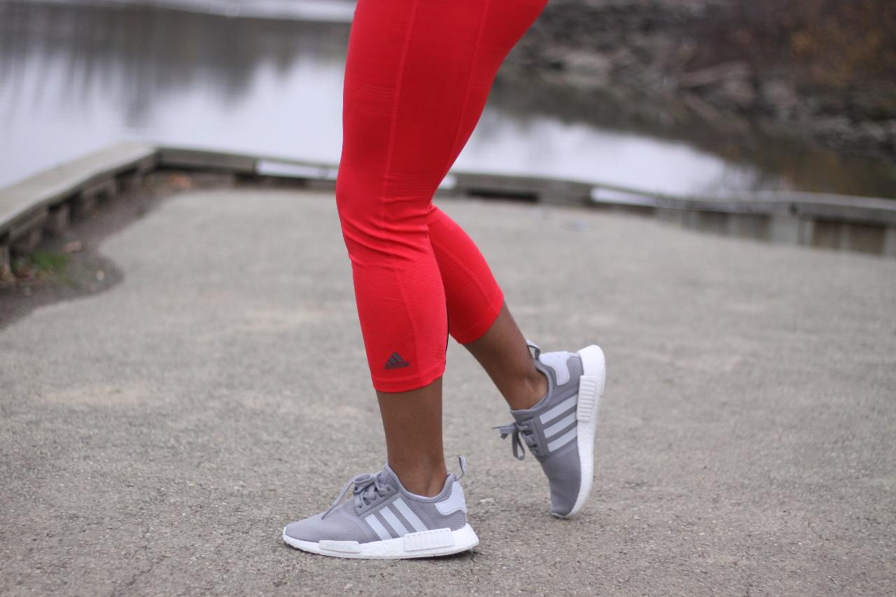 adidas Running Winter 2017 (29)