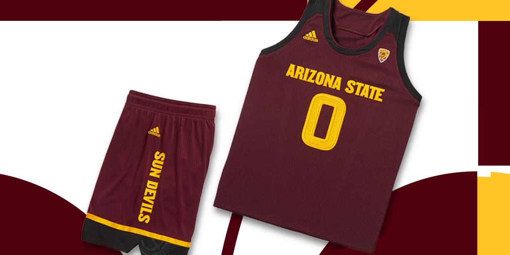adidas basketball jersey design,www.qyamtec.com