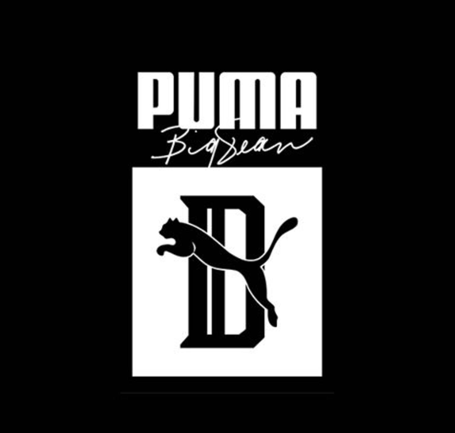 big sean puma deal 6