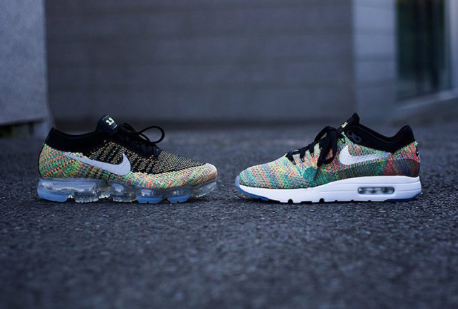 nike-vapormax-air-max-1-multicolor-air-max-day-release-date-main