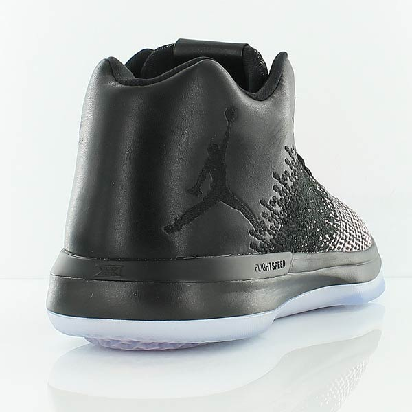 AIR_JORDAN_XXXI_LOW-BLACK_DARK_GREY_SHEEN-4