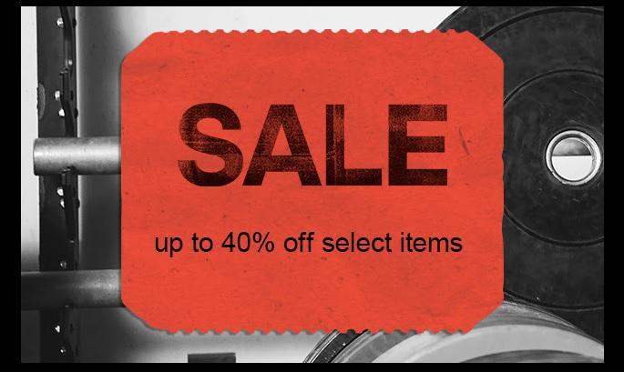 Adidas 40 Sale