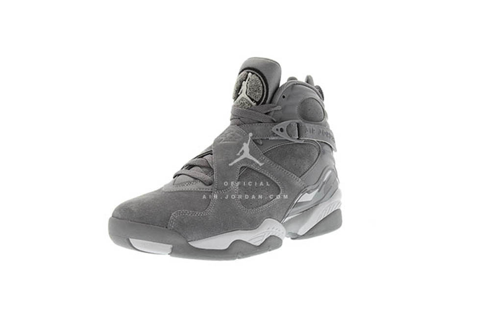 Air-Jordan-8-Retro-Cool-Grey-2