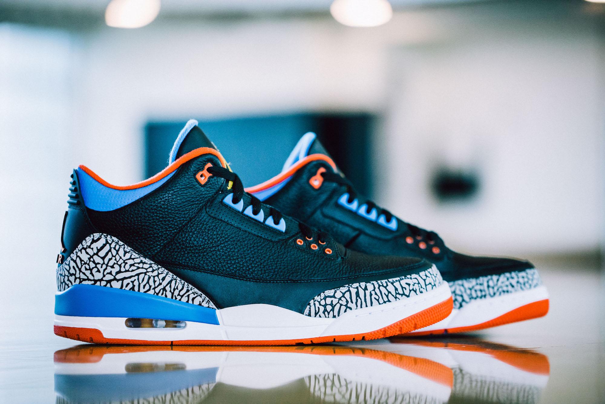 Air Jordan XXXI Why Not? PE russell westbrook 10