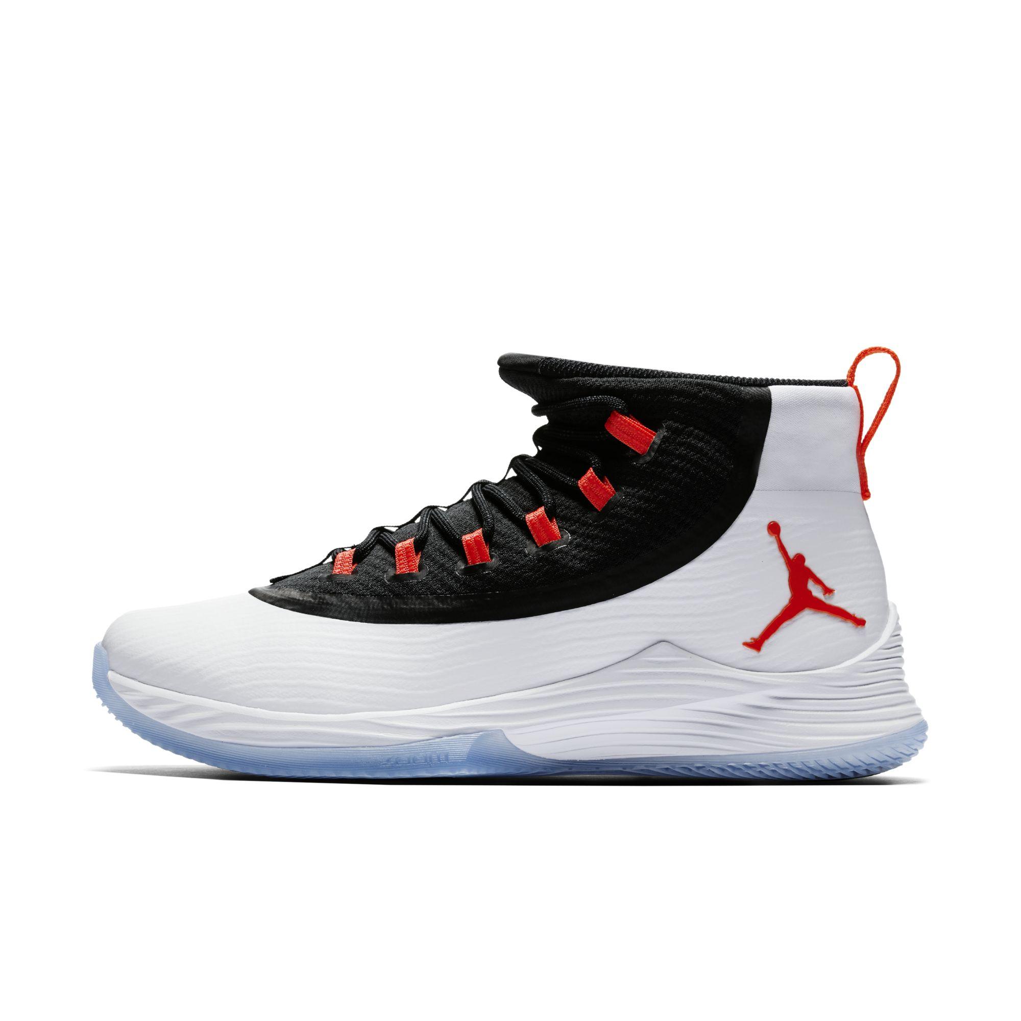 Jordan-Ultra-Fly-2-Black-White-Red-1