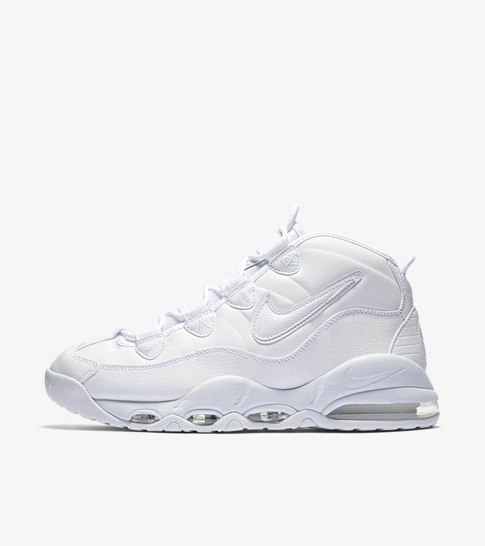 Nike-Air-Max-Uptempo-95-Triple-White-1