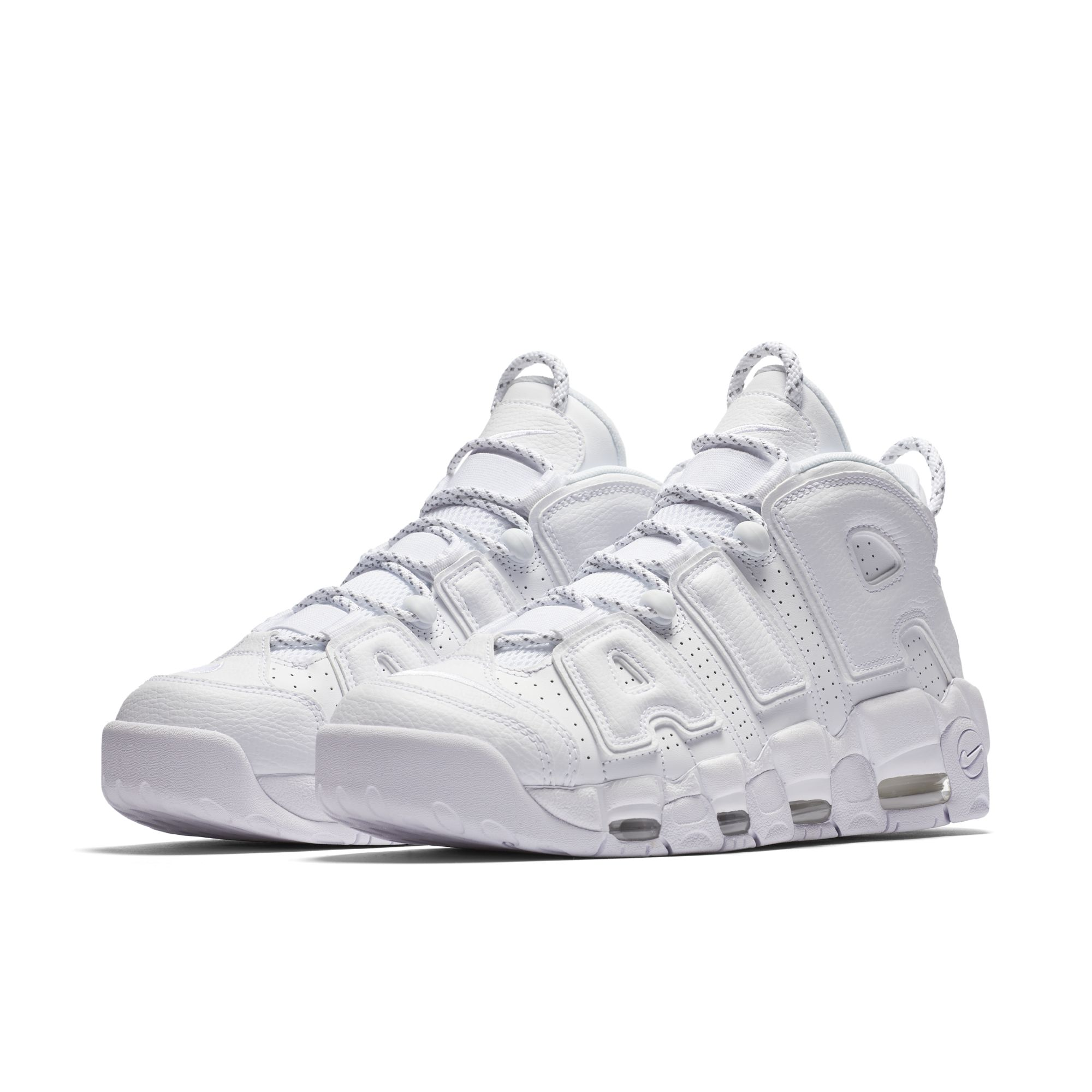 Nike-Air-More-Uptempo-Triple-White-5