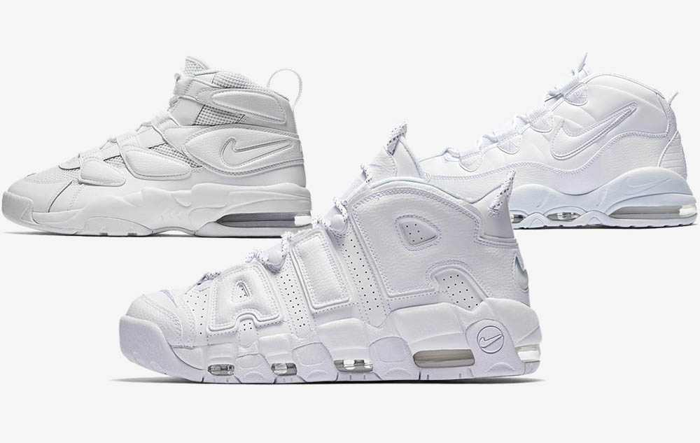 Nike-Air-Uptempo-Triple-White-Pack
