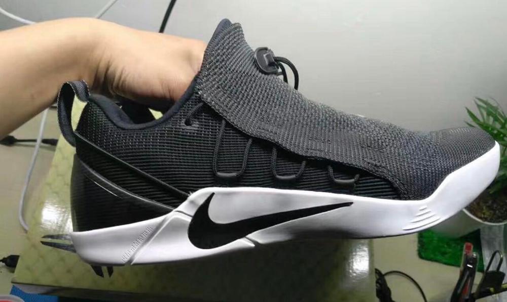Nike-Kobe-A.D.-NXT-Black-1
