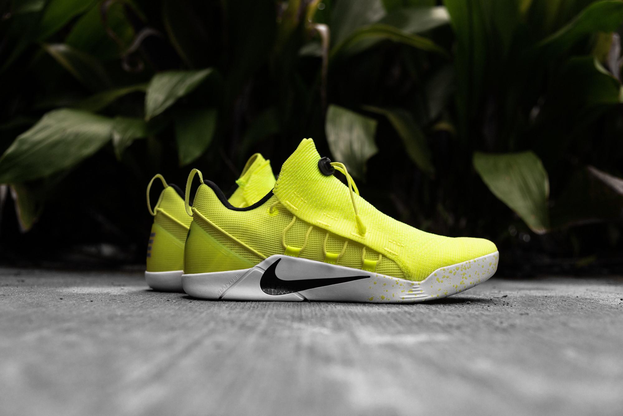 Nike-Kobe-A.D.-NXT