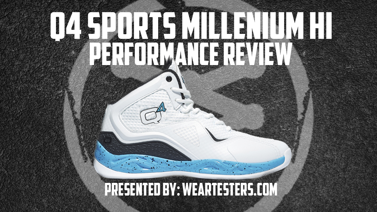 Q4-Sports-Mellenium-Hi-Performance-Review-Main