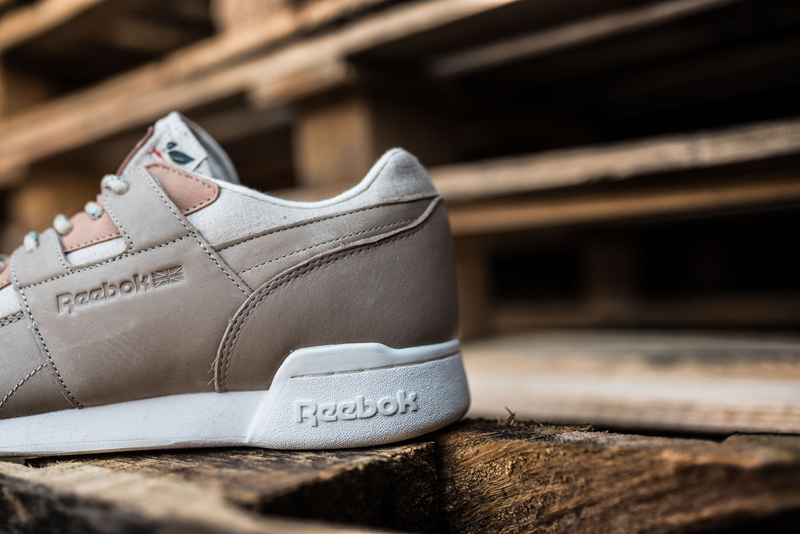 reebok workout plus earth pack