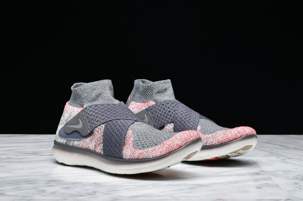 Fontanero Embrión Piscina  NikeLab Debuts Two Free RN Motion Flyknit Builds - WearTesters