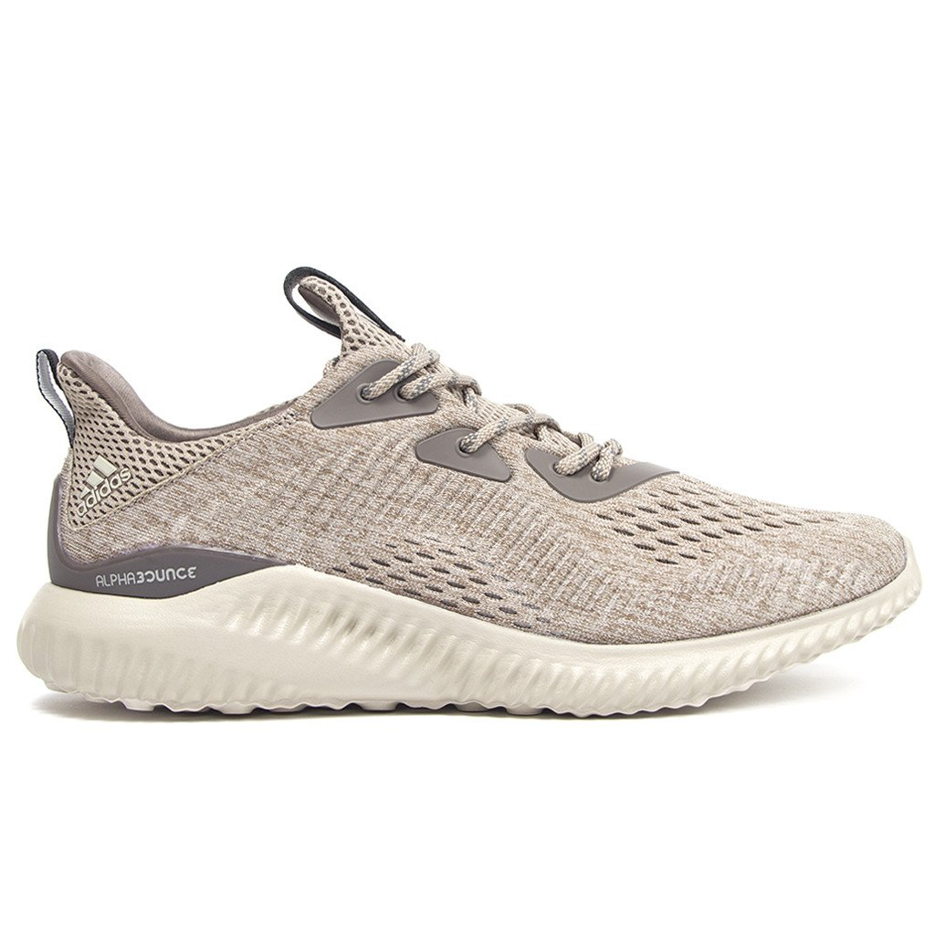 adidas alphabounce on sale 1