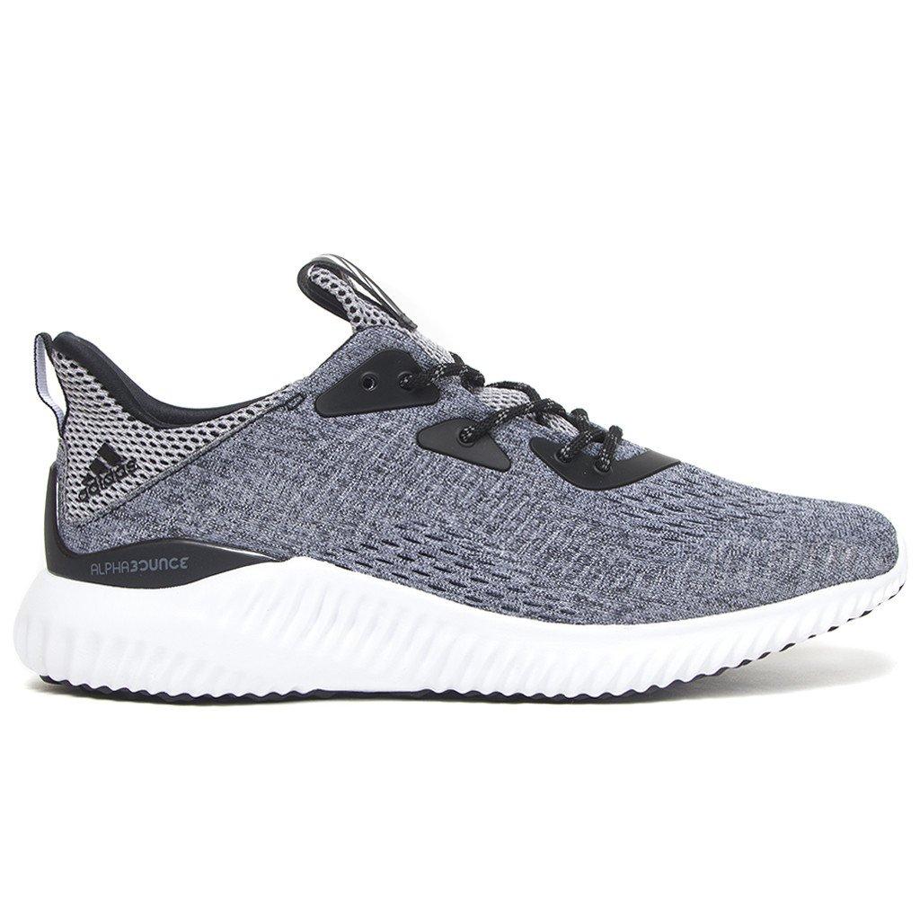 adidas alphabounce on sale 2