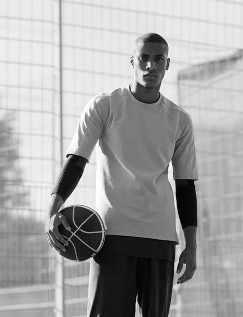 adidas day one ss17 basketball 3