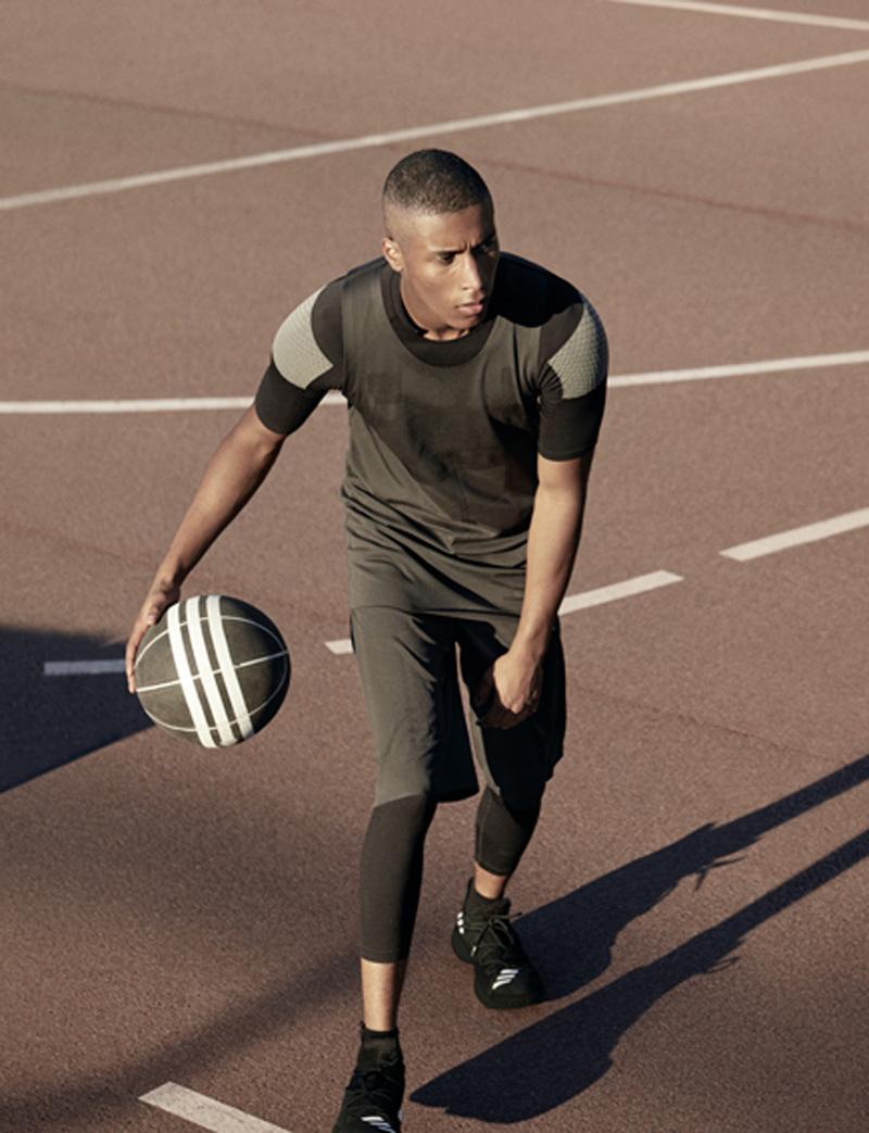 adidas day one ss17 basketball 7