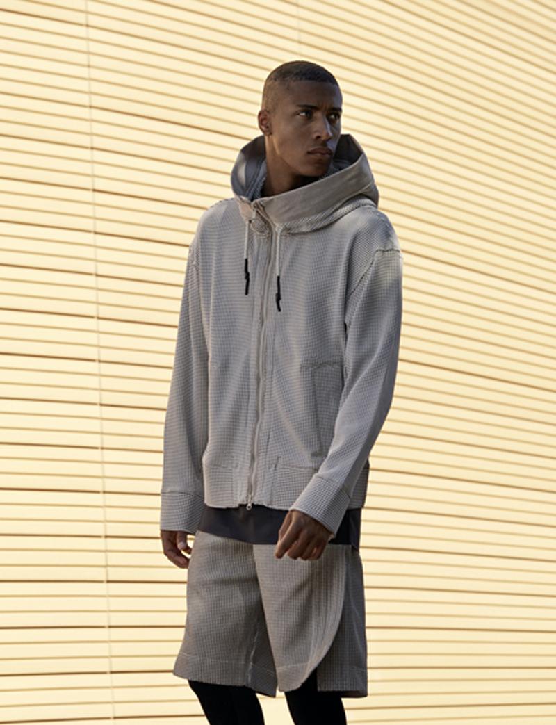 adidas day one ss17 basketball 9