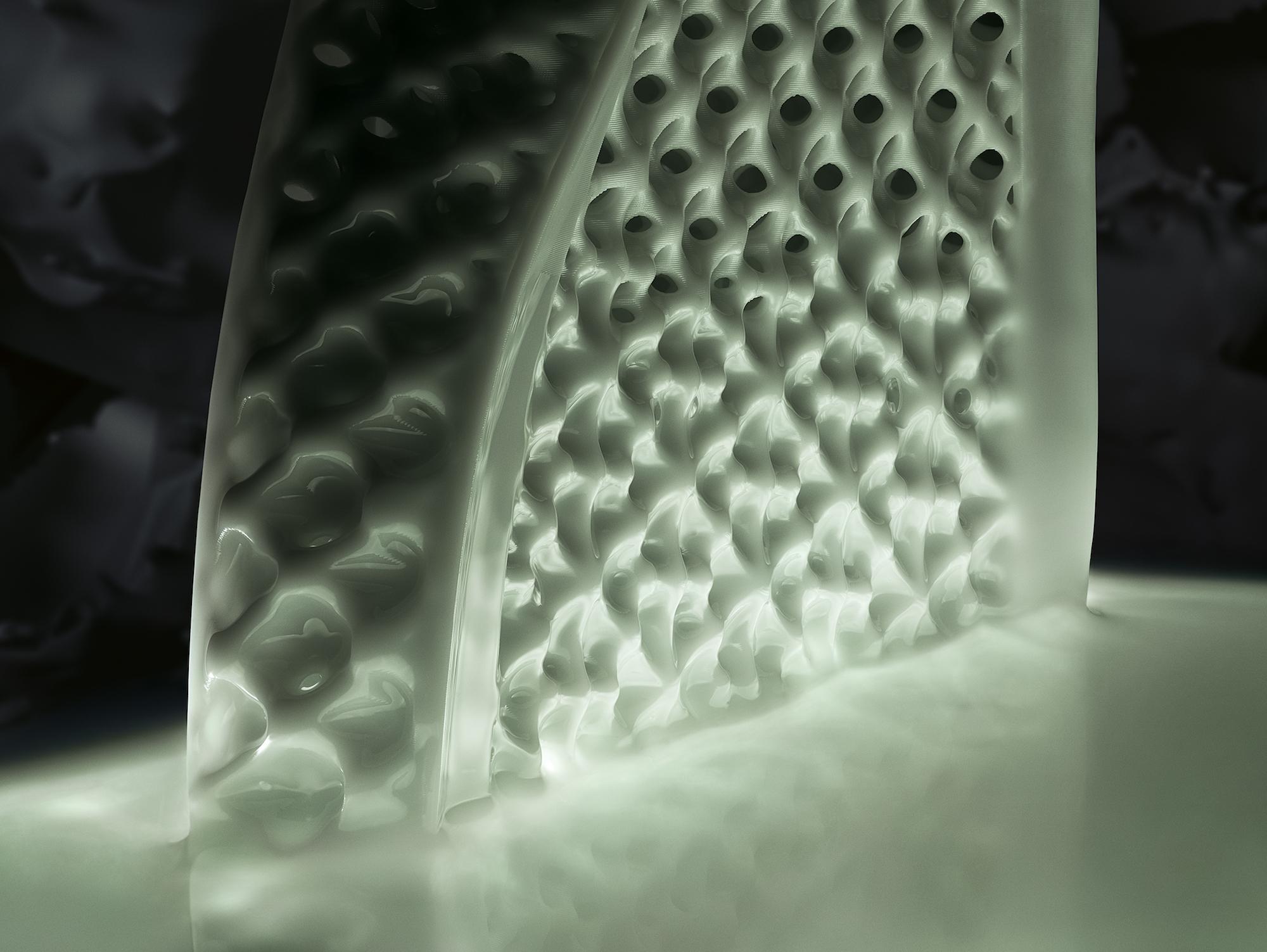 adidas futurecraft 4d carbon digital light synthesis 10