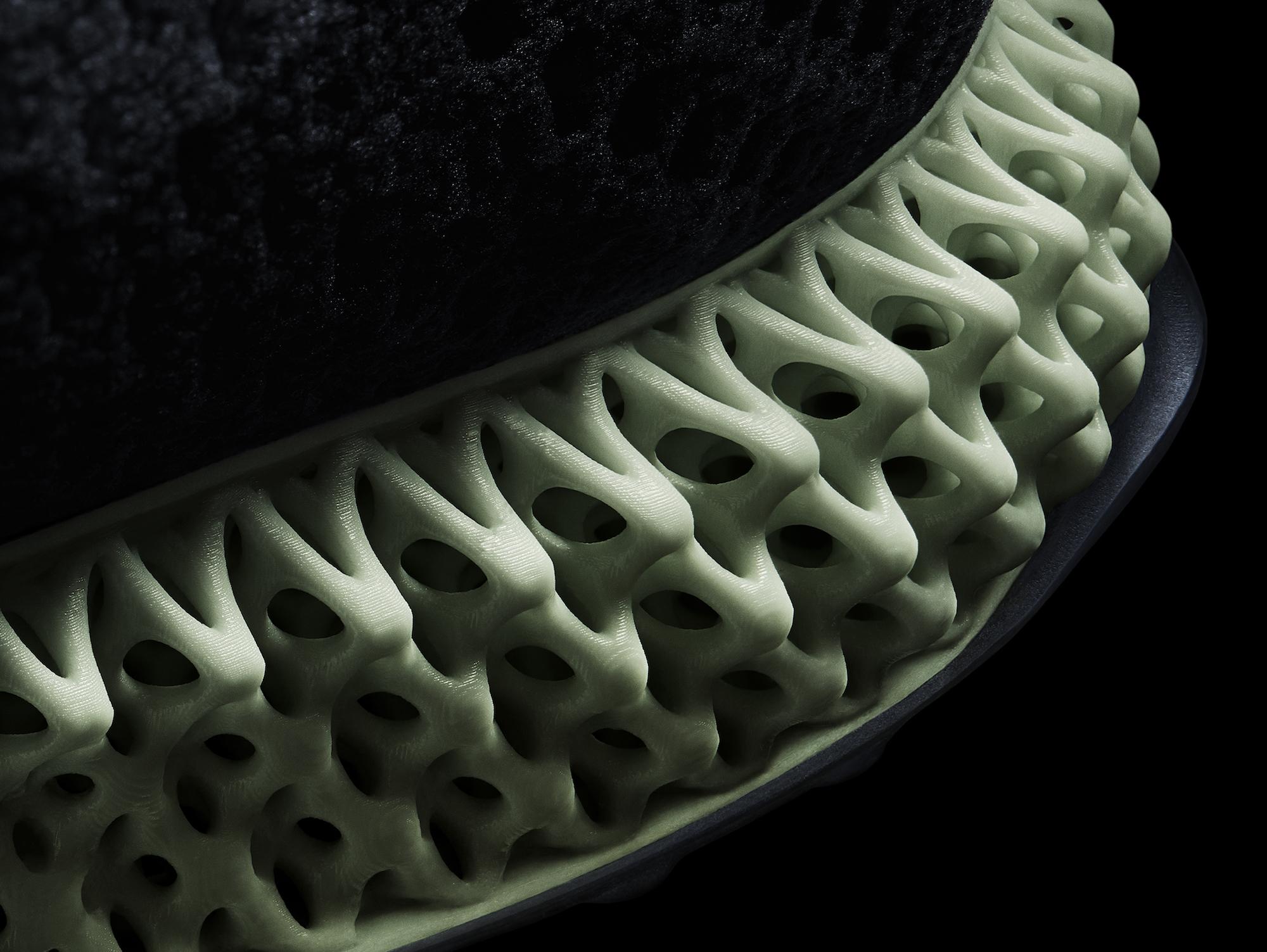 adidas futurecraft 4d carbon digital light synthesis 8