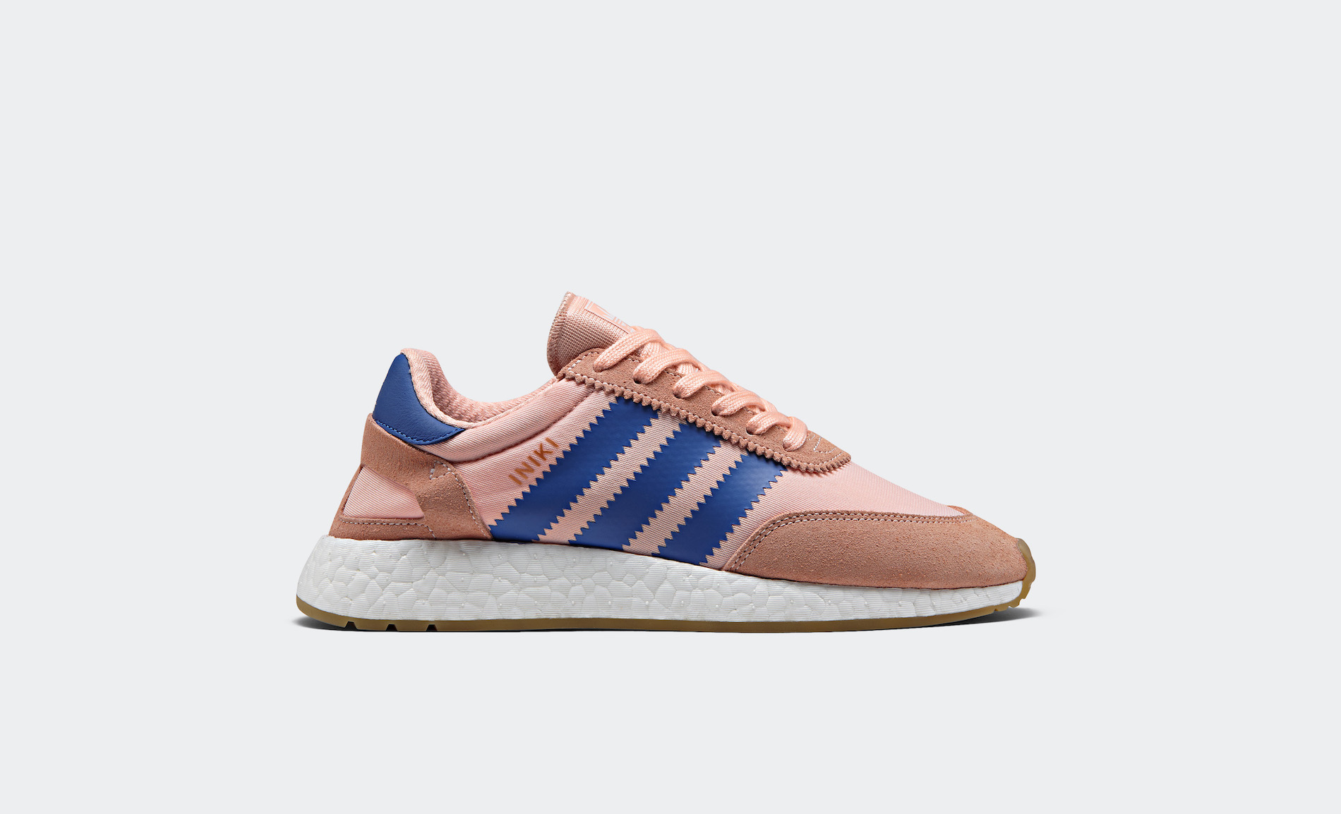 adidas iniki runner iniki pack 2 - WearTesters