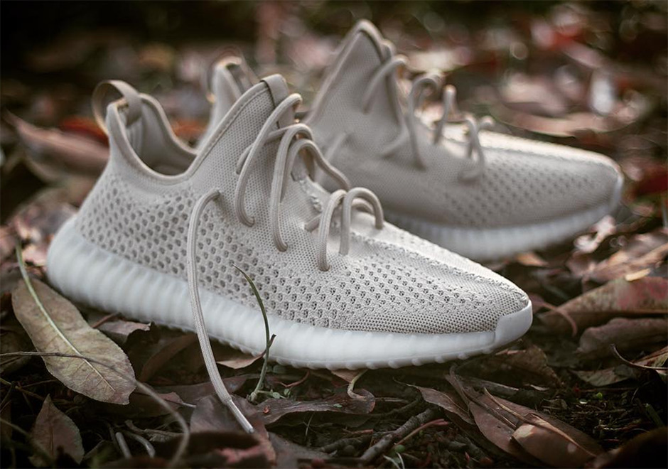 adidas-yeezy-boost-350-v3-preview-1