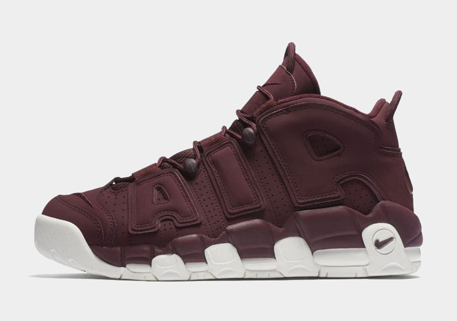 nike-air-more-uptempo-bordeaux-02