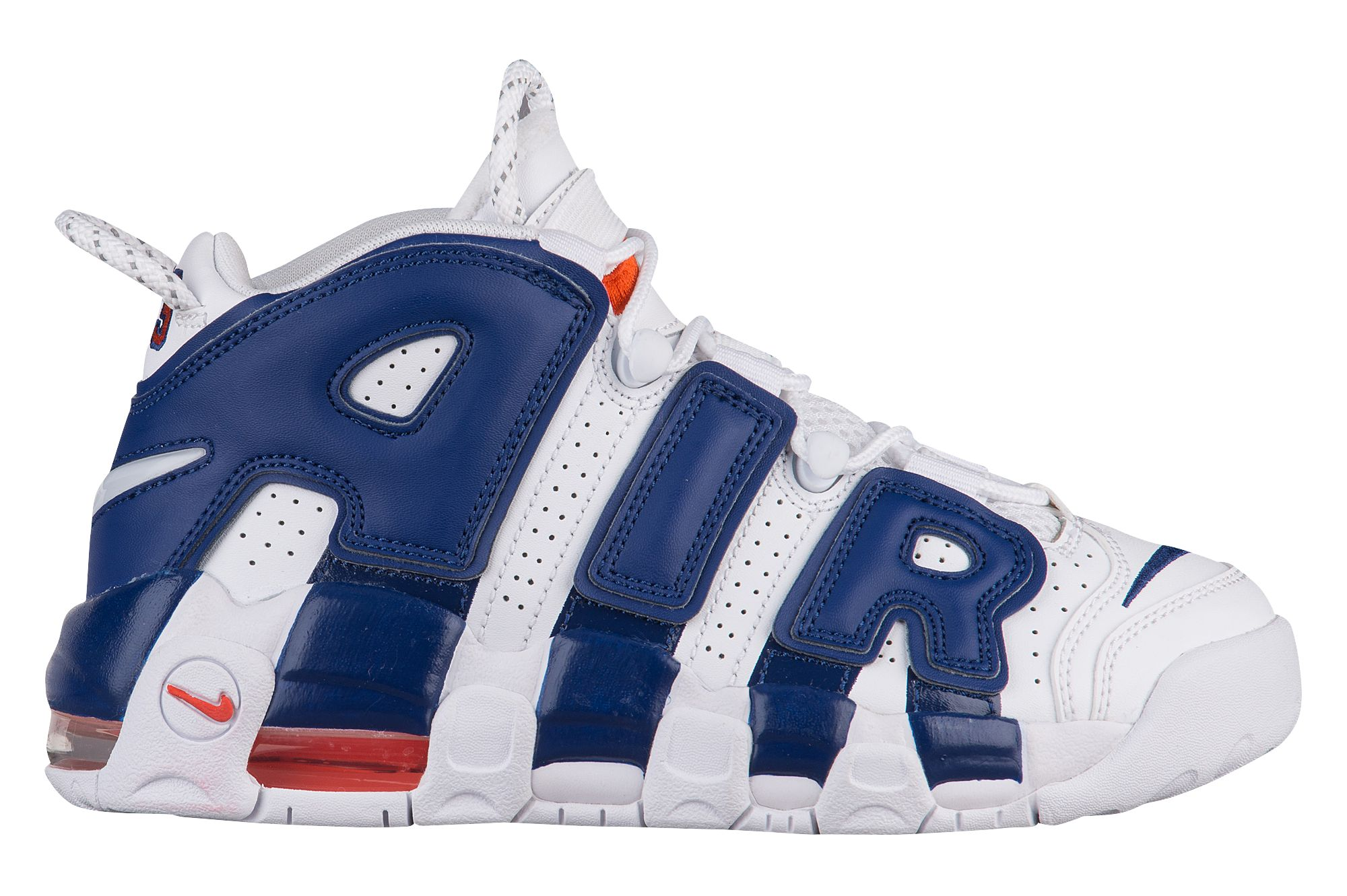 nike air more uptempo ewing 33 1