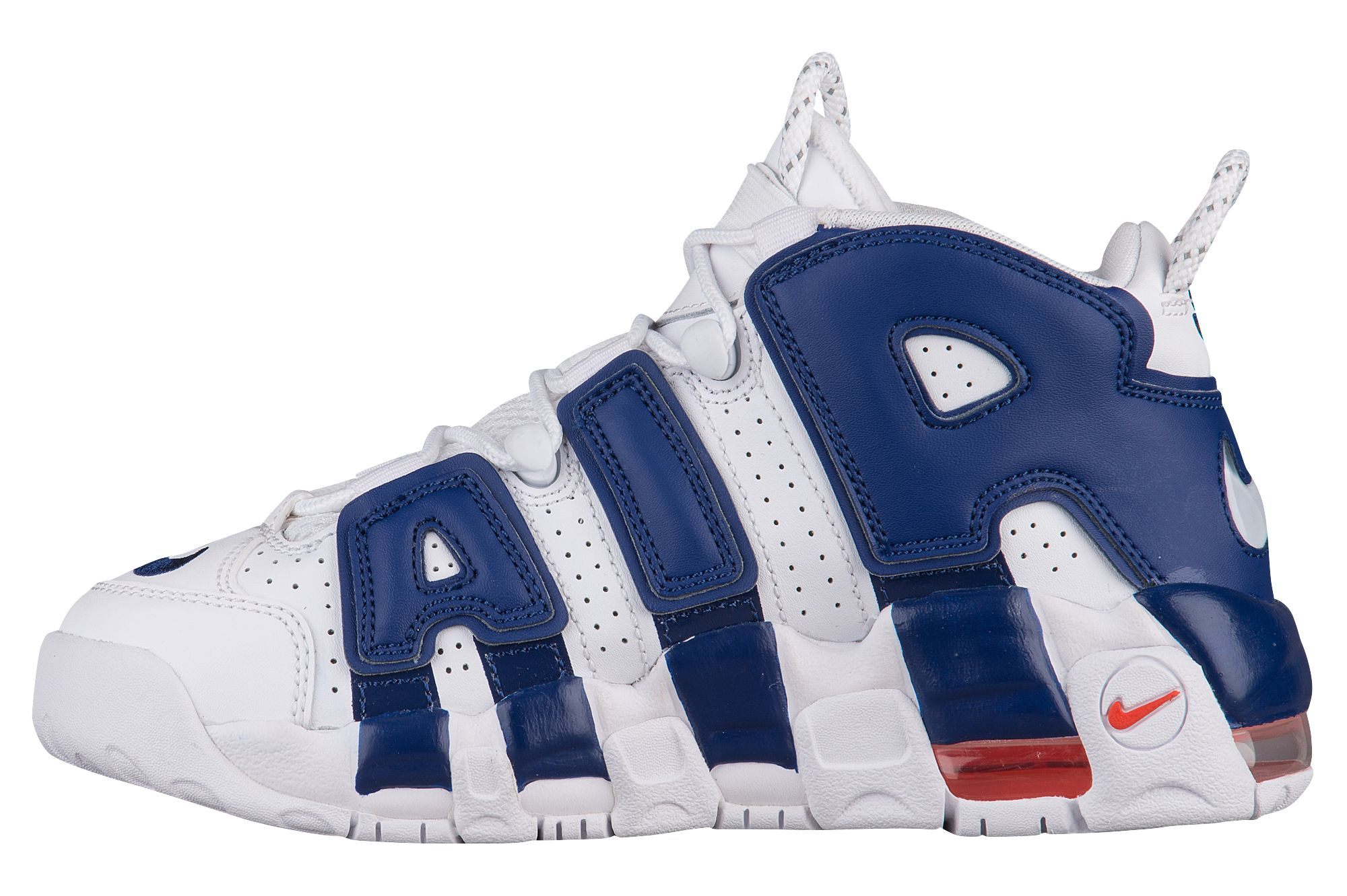 nike air more uptempo ewing 33 2