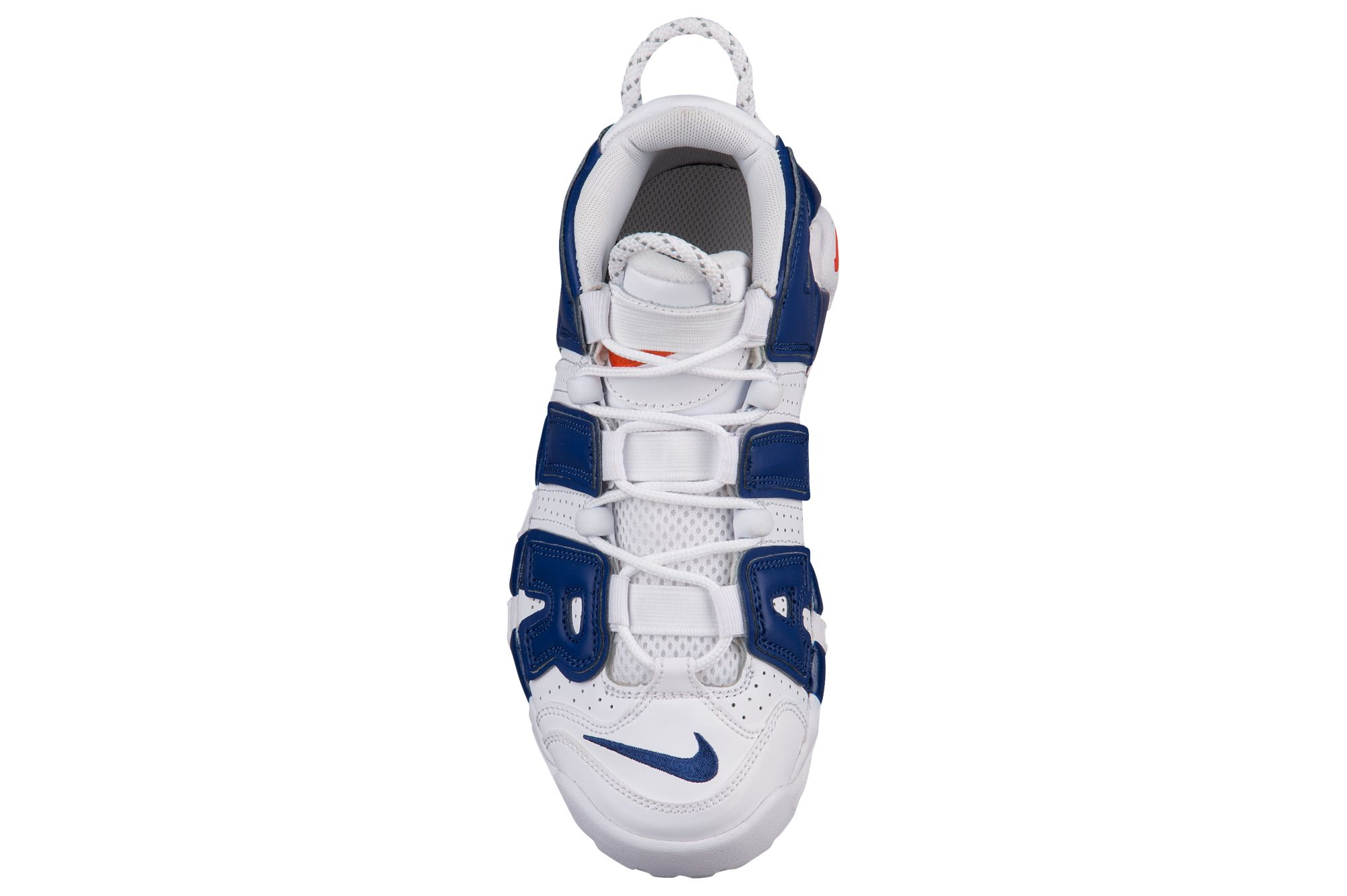 nike air more uptempo ewing 33 3