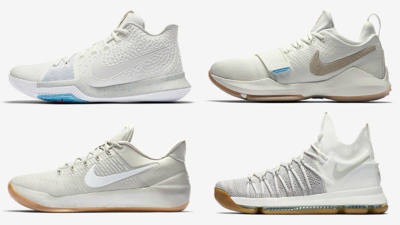 nike-basketball-summer-pack-2017-release-date