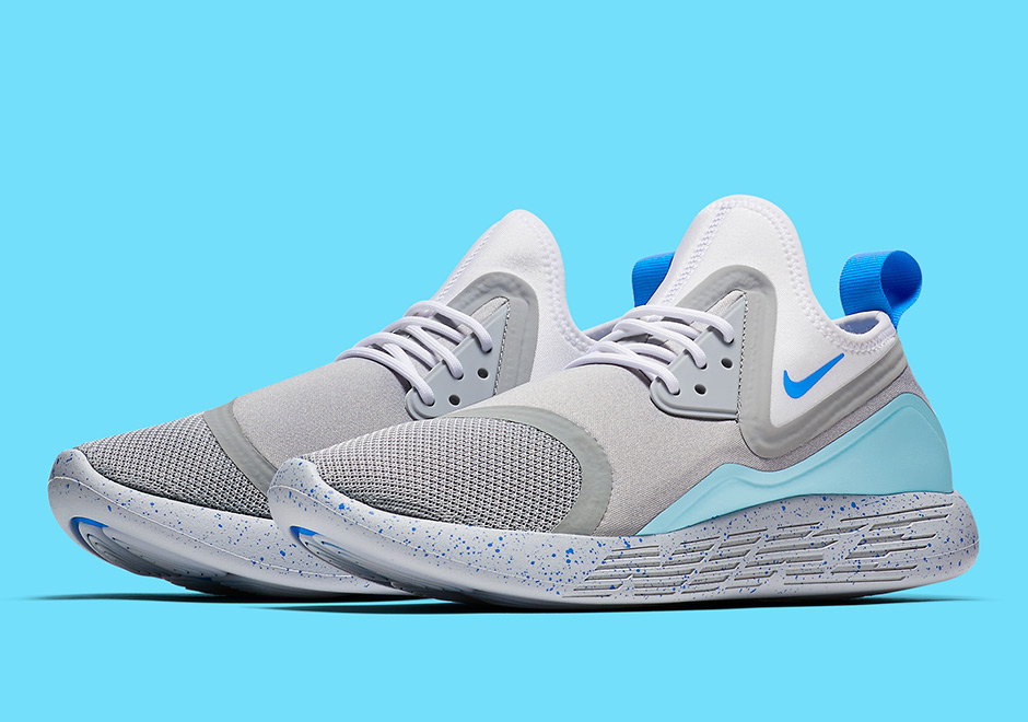 nike-lunarcharge-wolf-grey-photo-blue-4