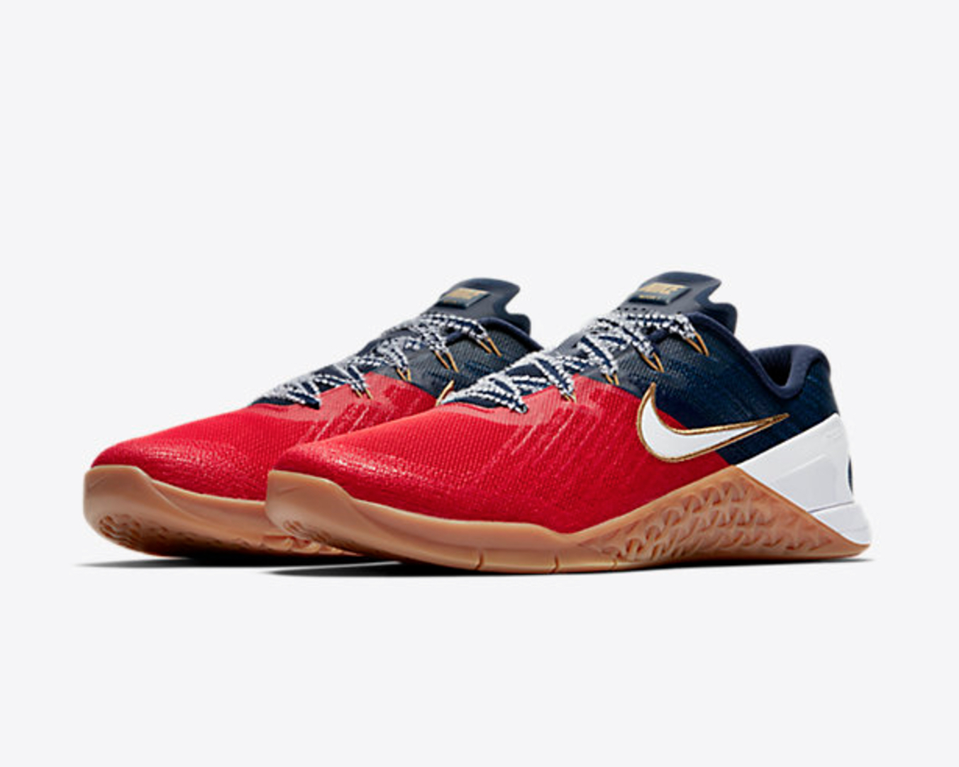nike metcon 3 freedom USA
