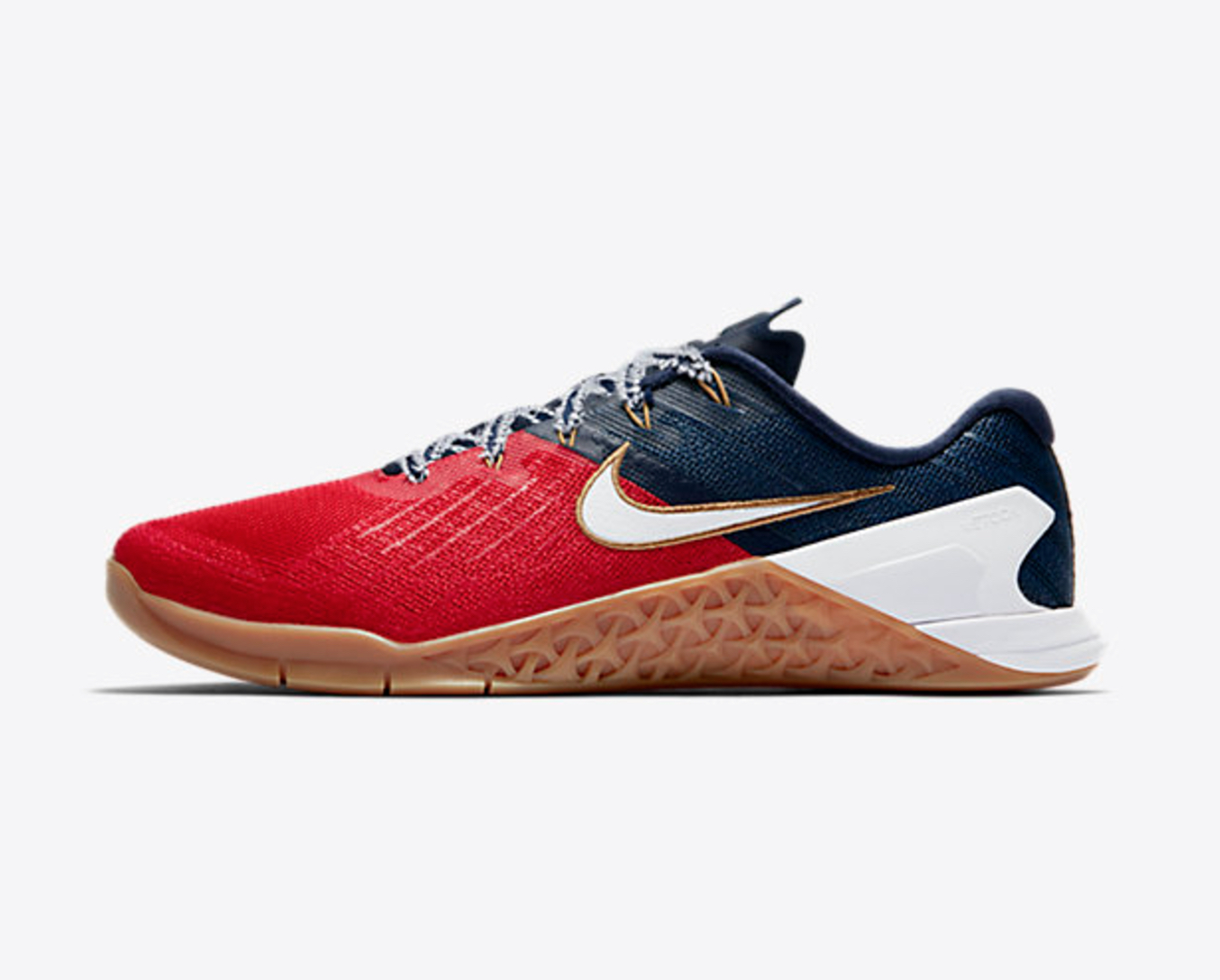 nike metcon 3 freedom USA 2