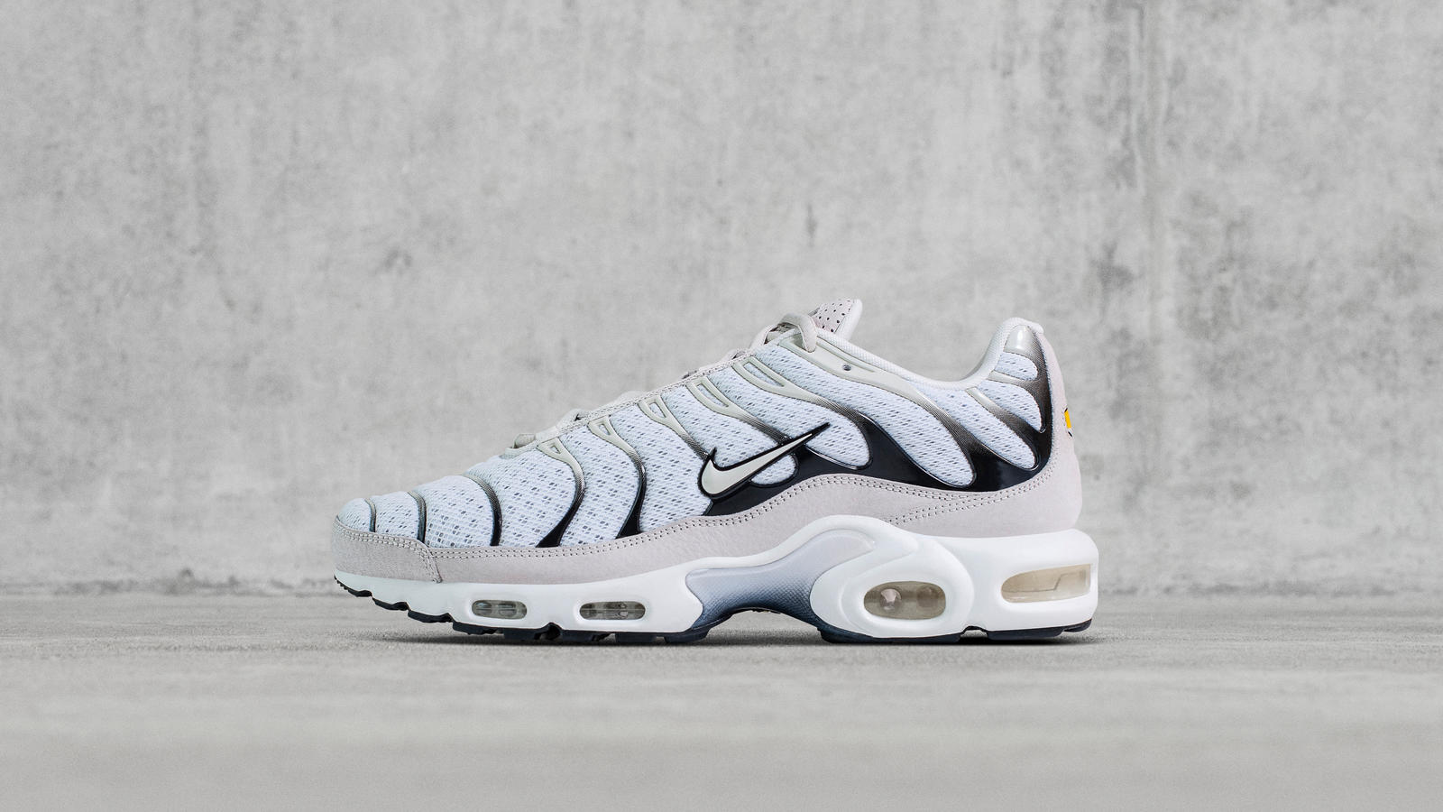 nikelab air max plus 2