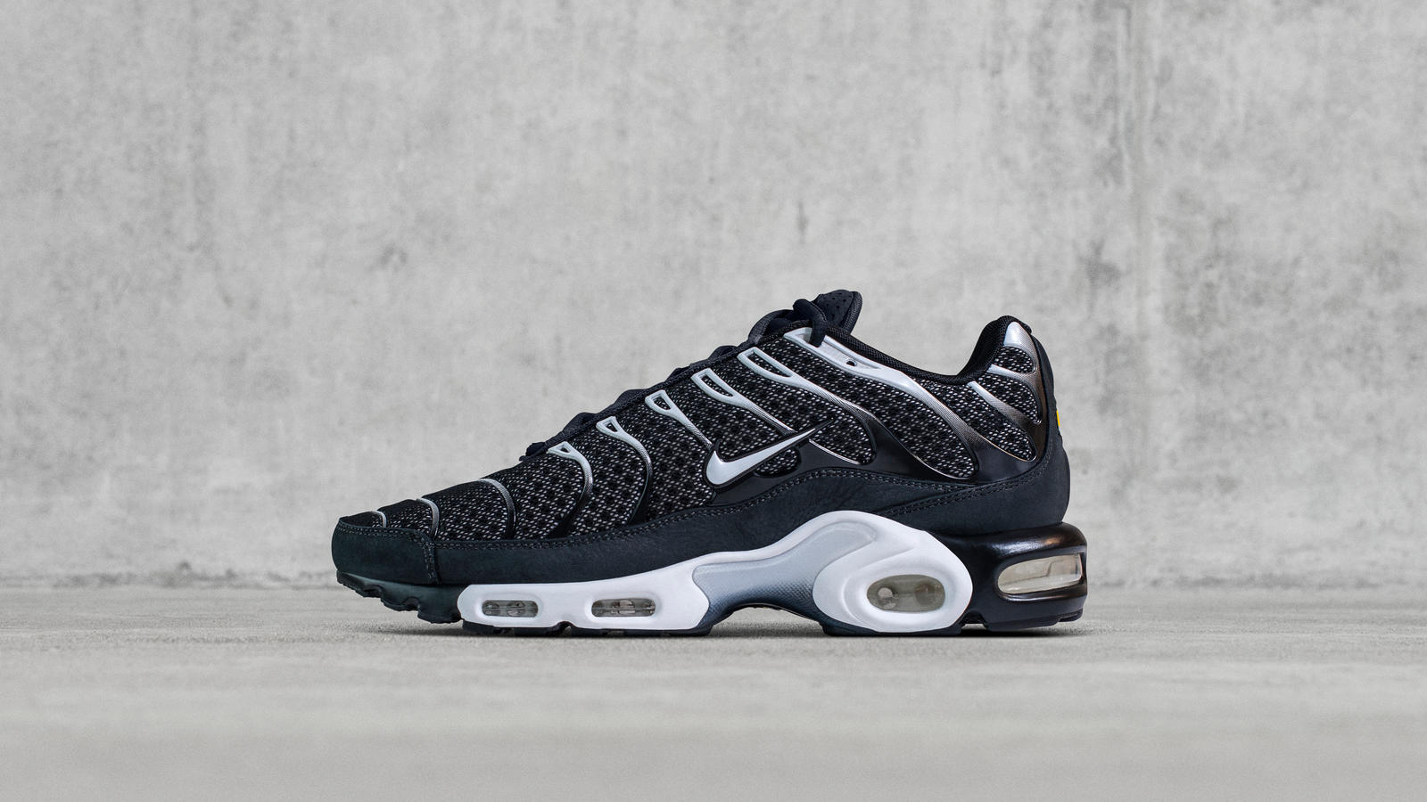 nikelab air max plus 6