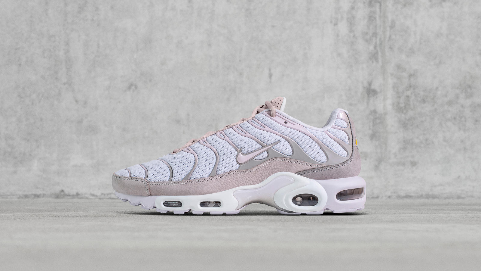 nikelab air max plus 8