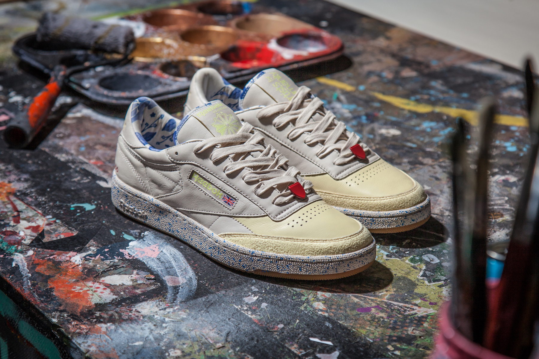 reebok artists for humanity club c collaborations 4