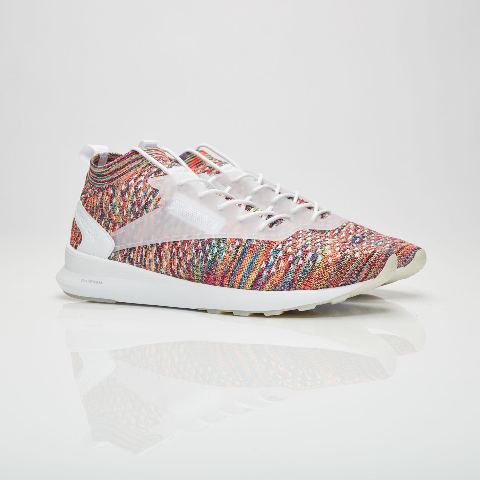 reebok zoku runner multicolor 1