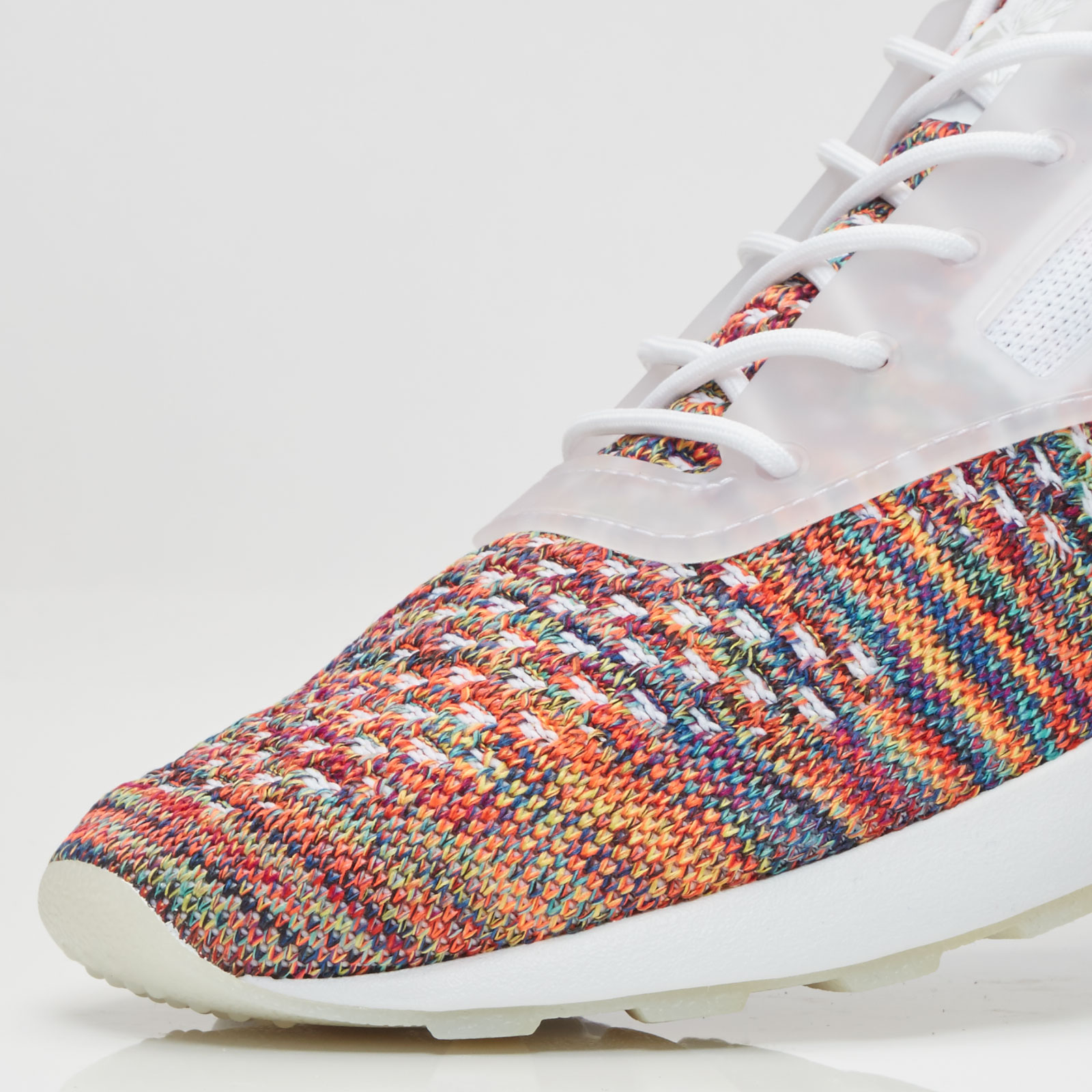 reebok zoku runner multicolor 4