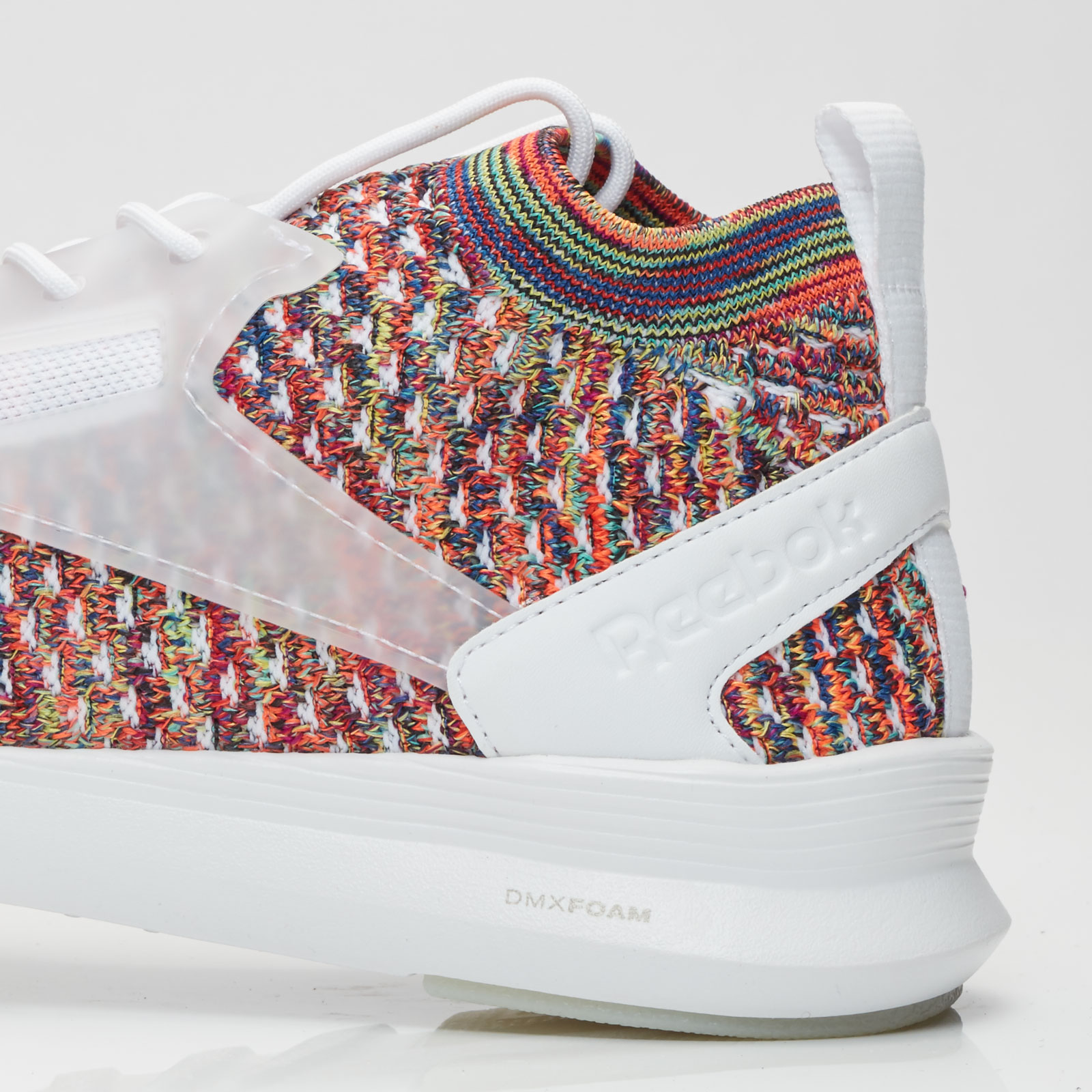 reebok zoku runner multicolor 5